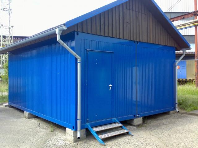 kontejner_big1