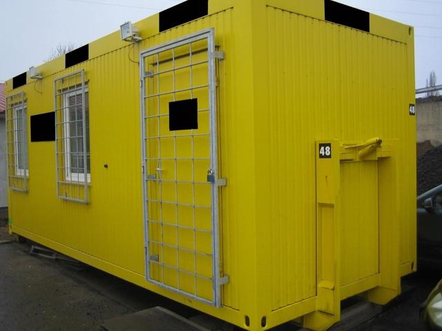 kontejner_big2